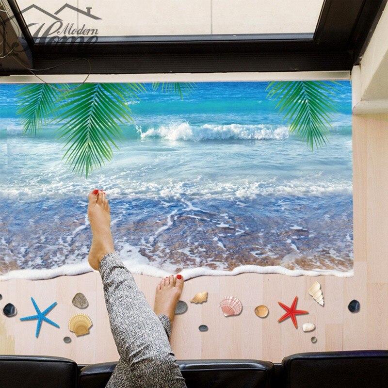 Compra playa de baño decoración online al por mayor ...