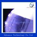 Большая распродажа 5 шт. Для iPhone 5S 5c Сенсорный Экран Интерфейс IC 343S0645 черный цвет