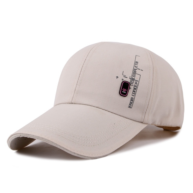 font new brand baseball cap original caps for sale philippines wholesale ny in south africa