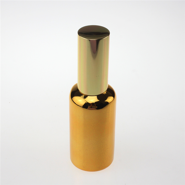 hoogwaardige 100 stks fijne nevel 50 ml glazen spray fles voor - Huidverzorgingstools - Foto 4