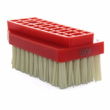 Diamond Abrasive Brush Strong Grit 36 1500 Fickert Antique Rectangle Brushes For Auto Polishing And Stone Processing Tools