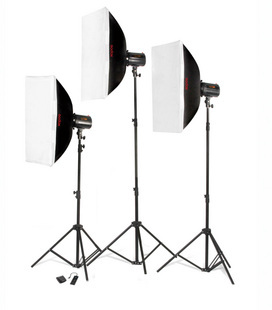 adearstudio best selling products professional portable photo studio