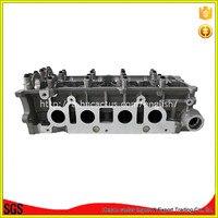 Auto engine parts 16V 11101 28012 2AZ Cylinder head for toyota Avensis Verso/Camry/Highlander/RAV 4/Solara/Tarago 2.4L 2az fe