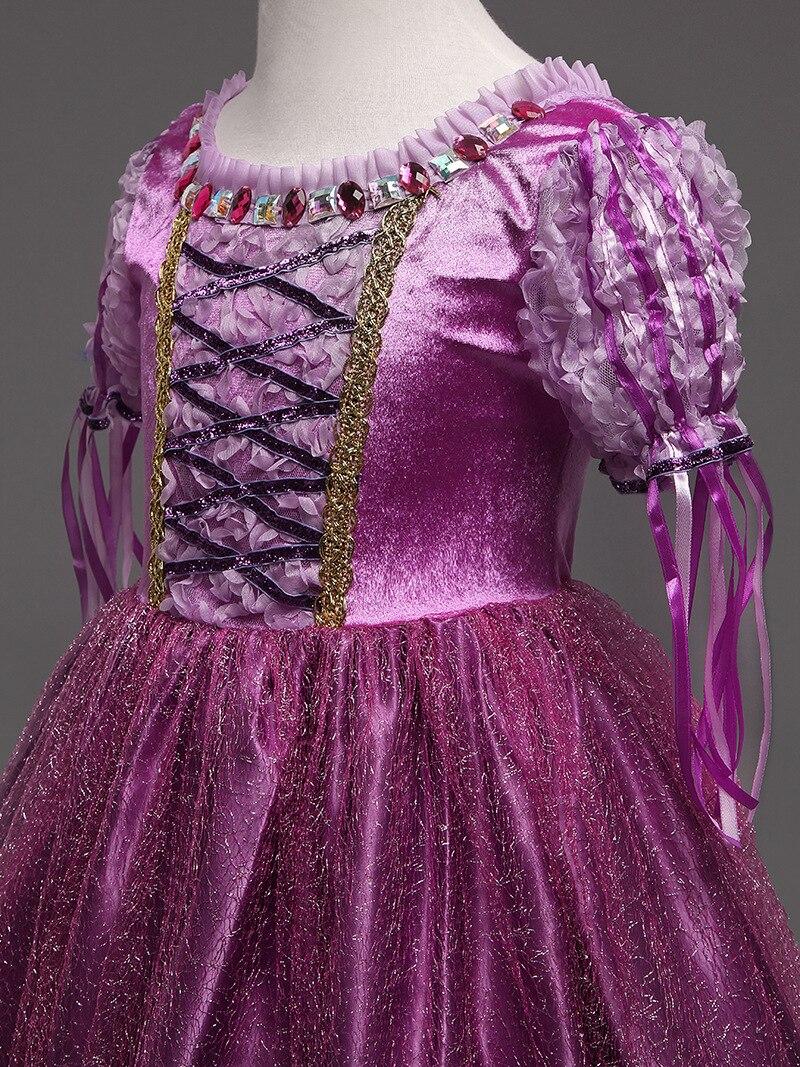 Fantástico Vestido Caliente Para El Partido Regalo - Ideas de ...