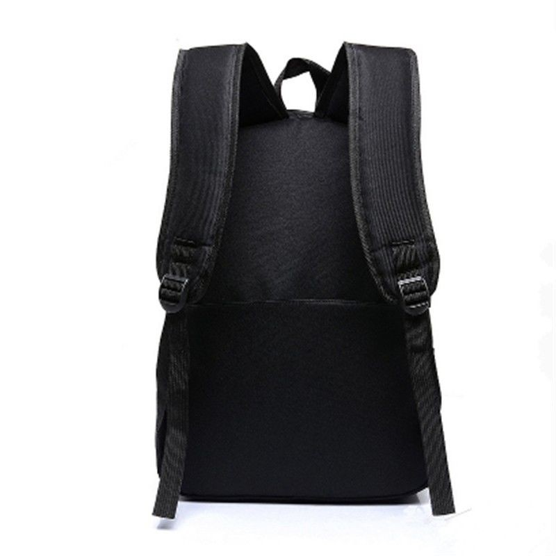 style Style 2 Zaino Terran 5 style Bag 1 Craft style 7 Shoulder Cm 4 Star Protoss style style 3 45x32x14 amp; Zerg Scuola style 6 PH6Fq