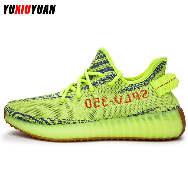 2019 Women Flying Weaving Breathable Ultralight Lace-Up Coconut Running Shoes Fashion Men Leisure Wear Resistant Sneakers2019 Women Flying Weaving Breathable Ultralight Lace-Up Coconut Running Shoes Fashion Men Leisure Wear Resistant Sneakers