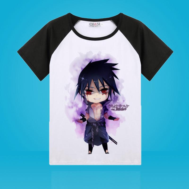 best uzumaki manga brands and get free shipping - 2k6baecd