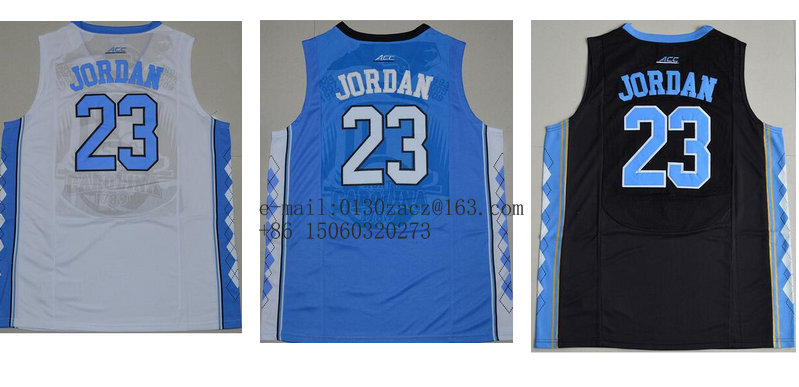 jbogkw Popular Michael Jordan Jersey for Sale-Buy Cheap Michael Jordan