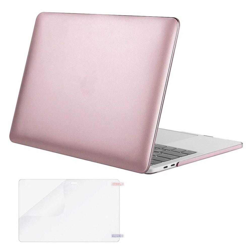 11 Mac Laptop book 32