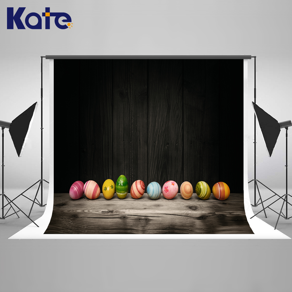 Kate Easter Background Wood Floor Wall Photography Backdrops Wedding Backdrops Customize Seamless Photo For Studio Custom kate photo background wedding backdrop pink photography backdrops vintage wood floor background for photography studio