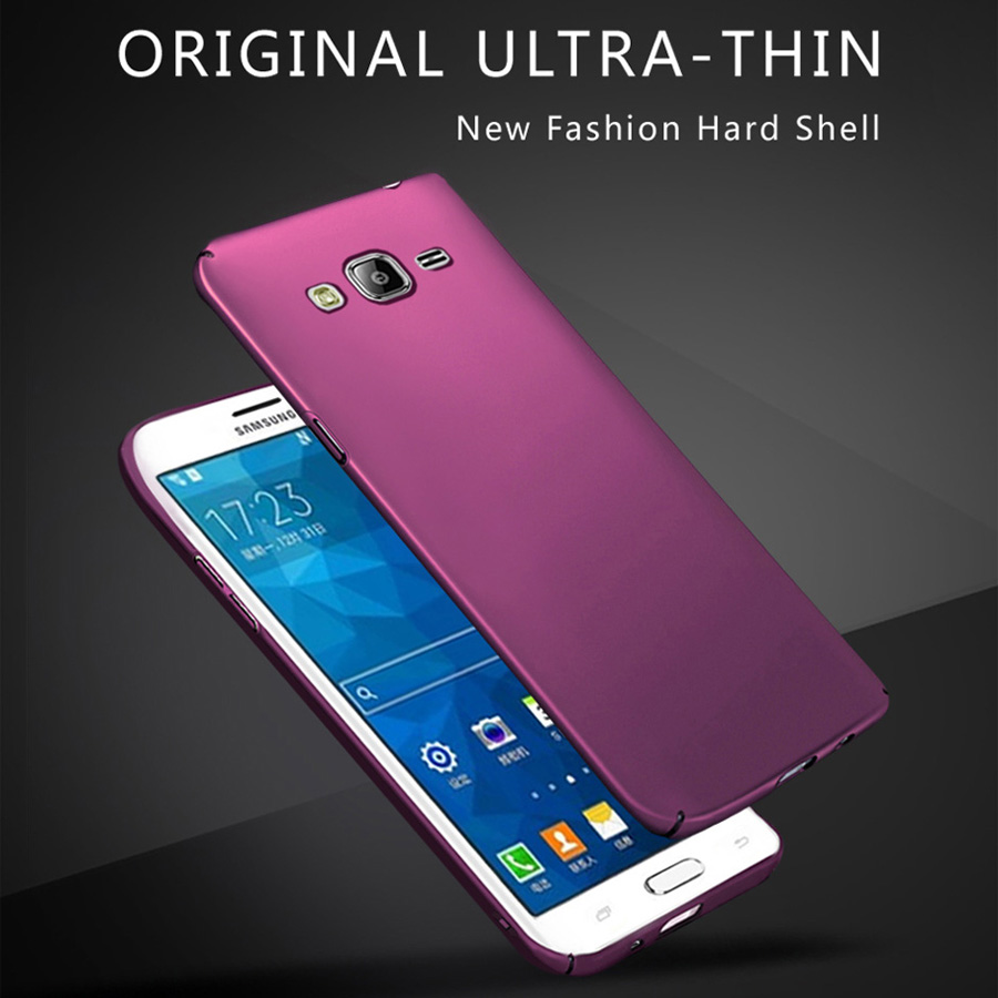 For Coque Samsung Galaxy Grand Prime Case G530 G531h Funda