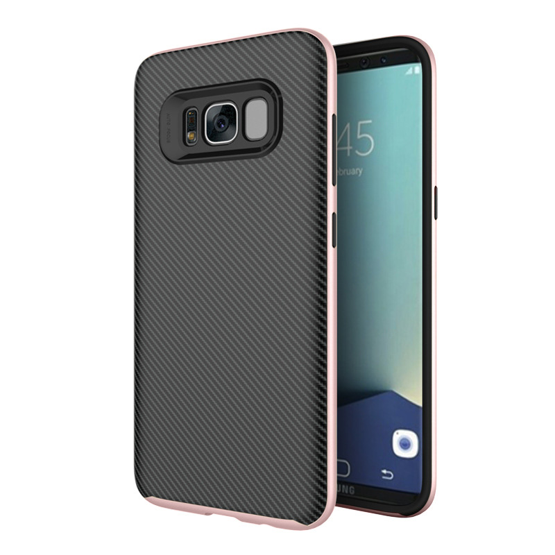 Case-for-Samsung-s8-plus-case-for-samsung-galaxy-s8-case-cover-capa-coque-funda-PC (3)