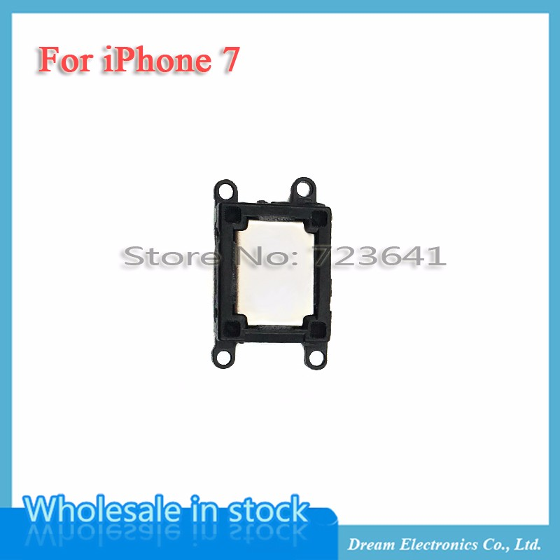 MXHOBIC Earpiece Ear Speaker for iPhone 7 7G 4 7 inch Sound Flex Cable Replacement Repair