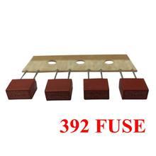 Popular T3 15a 250v Fuse-Buy Cheap T3 15a 250v Fuse lots