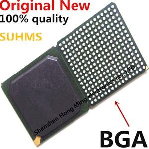 Image 1 - DC:2012 + 100 новый набор микросхем D830K013BZKB4 D830KO13BZKB4 D830K013 BGA