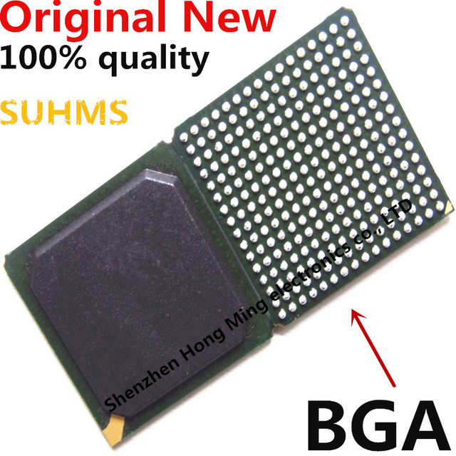 DC:2012 + 100 новый набор микросхем D830K013BZKB4 D830KO13BZKB4 D830K013 BGA