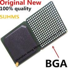 DC: 2012 + 100% Nieuwe D830K013BZKB4 D830KO13BZKB4 D830K013 BGA Chipset