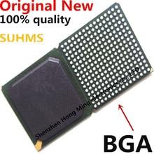 DC: 2012 + 100% nouveau processeur dentraînement stéréo BGA jeu de puces