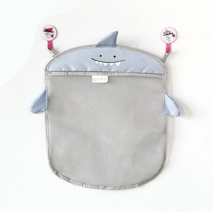 Bathroom-Storage-Bag-Kids-Baby-Bath-Tub-Toy-Tidy-Storage-Suction-Cup-Bag-Mesh-Bathroom-Organiser-Net-Bath-Toy-5