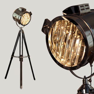 Ding Ball After Modern Dance Western Style Table Lamp Photography Light  Tripod Floor Lamp Searchlight Lamp