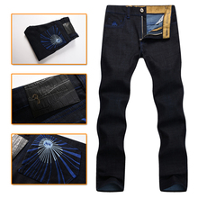 Billionaire Italian Couture jean men's 2016new style autumn and winter fashion comfort excellent quality gentleman free shipping