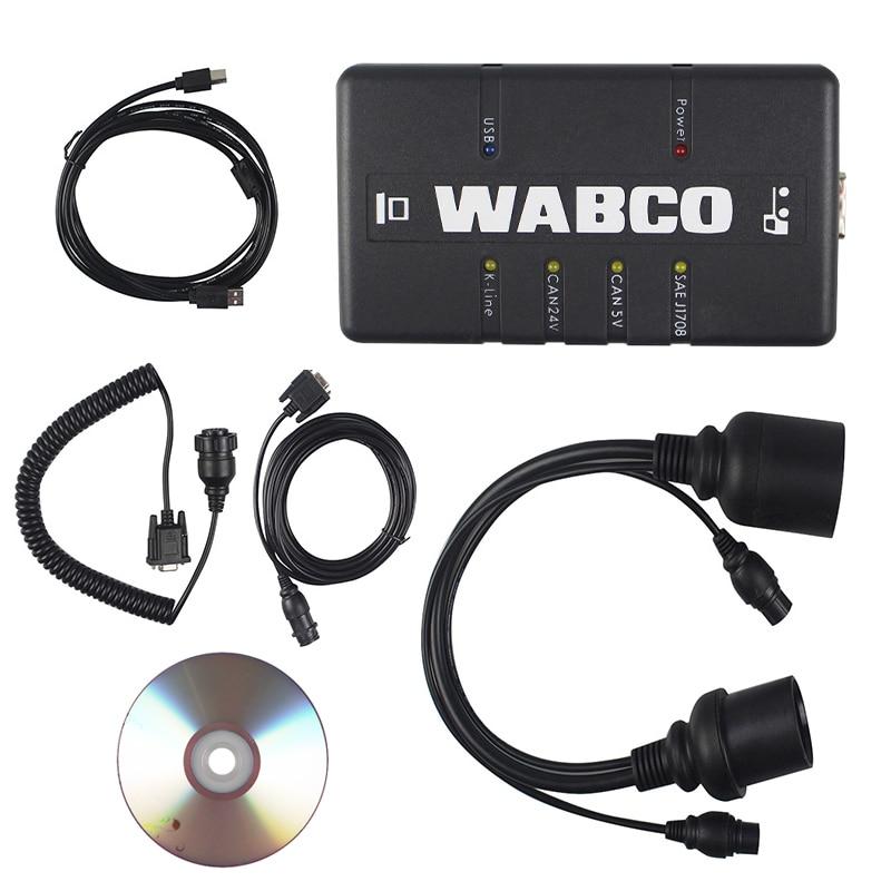 WABCO-SS