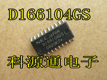 Freeshipping       D166104        D166104GS  freeshipping adc76kg adc76k adc76