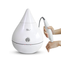 SU beauty machine for skin rejuvenation and wrinkle removal with No anesthesia no pain