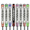 Herrick Golf Grips Clubs Putter PU Size Mid 8 Colors Golf Grips Free Shipping