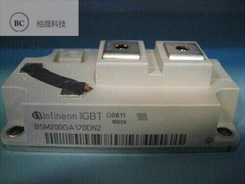 BSM200GA170DN2 igbt moudle 100% Новый оригинальный подлинной дистрибьютор Бесплатная Доставка 1 шт./лот jinyushi наличии