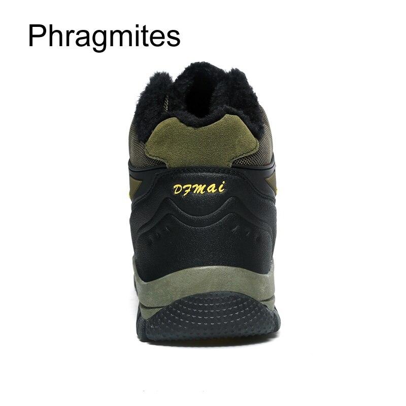 Sneakers Chaud Randonnée slip Air Phragmites Anti Usine Unisexe gris army Ciel Casual Usure Cher 48 Plein Chaussures Sûr orange Travailleur Pu Pas marron jaune Resitant En Green rYqUYwW7z