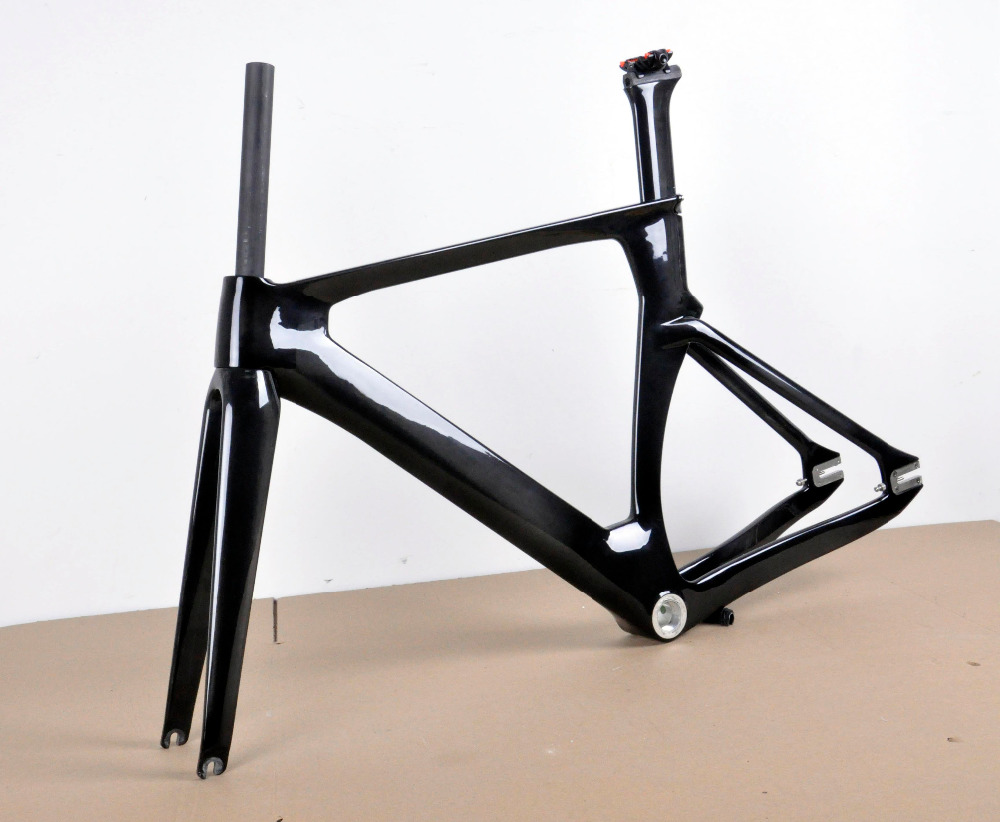 cheap track frames
