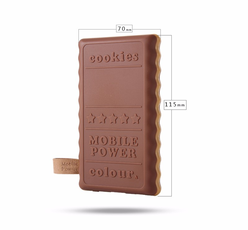 SA18-4-Colors-Cute-8000mAh-Cookie-Power-Bank-Portable-External-Battery-Backup-Charger-Birthday-Gift-Universal-For-Mobile-Phones- (24)