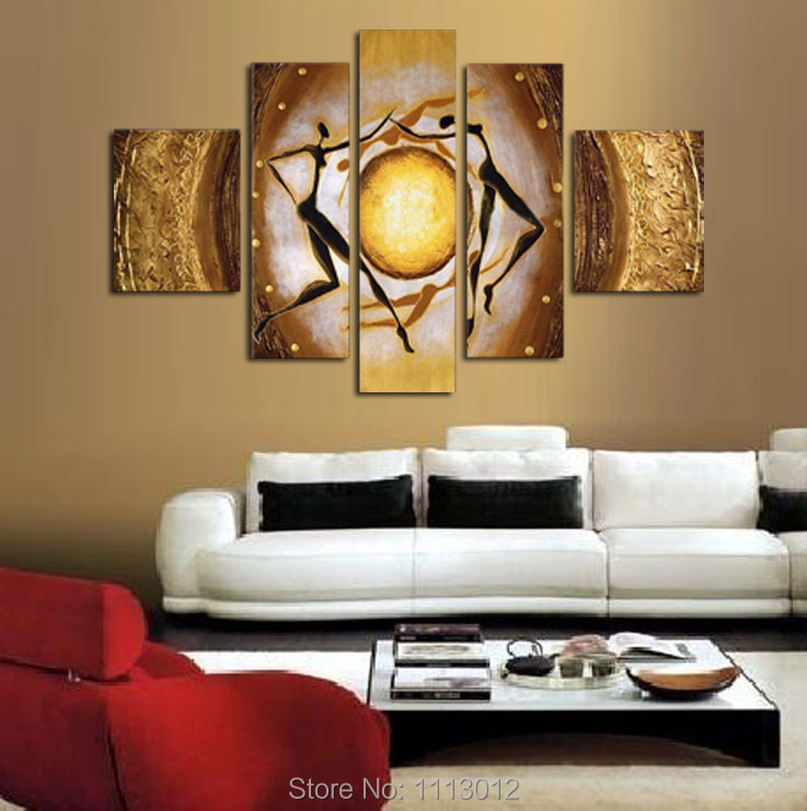 Sun And Moon Wall Art popular sun moon wall art-buy cheap sun moon wall art lots from