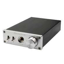 optique/Coaxial/USB HiFi Audio DAC-X6