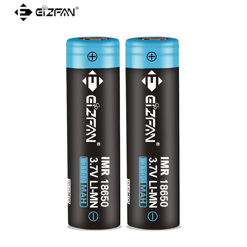 vape battery 03