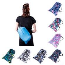 Lazy Bag Laybag Lay Bag Sleeping Bag Fast Inflatable Camping Air Sofa Sleeping Beach Bed Banana Lounge Bag Air Bed Lounger