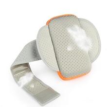 Soft Sport Hand Belt
