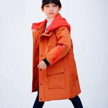 454524761179 Детские Парки – Купить Детские Парки недорого из Китая на AliExpress