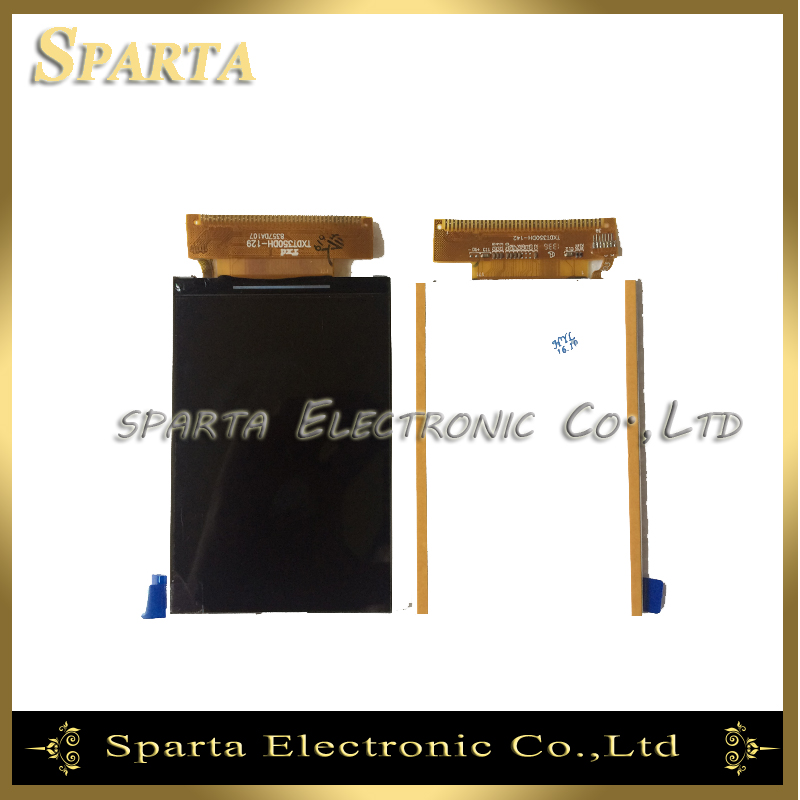 Envío Libre Nuevo Teléfono lcd Para Explay N1 pantalla LCD