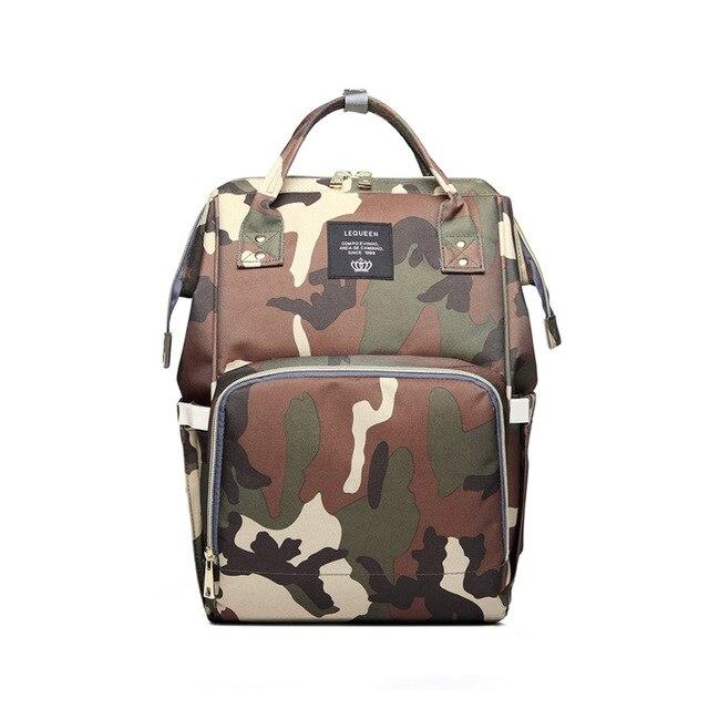 https://ae01.alicdn.com/kf/HTB1cDQ2KeuSBuNjy1Xcq6AYjFXaN/Baby-Diaper-Bag-Unicorn-Backpack-Fashion-Mummy-Maternity-Bag-for-Mother-Brand-Mom-Backpack-Nappy-Changing.jpg_640x640.jpg