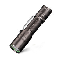 SUPWILD FIRE Flashlight Led Light Lantern Bike Light 18650 900 Lumen Ultra Bright LED 5 Mode