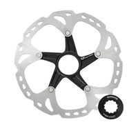 Shimano Deore XT SM RT81 Rotor Centerlock MTB Bicycle Bike Disc Brake Ice Tec Centre Lock MTB