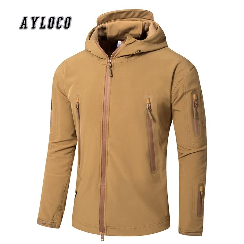khaki Moda Shell Jacket Táctico Abrigo cp02 Black Prueba Abrigos Swat cp01 A Viento Impermeable Ejército Militar De Soft Sw1qSr