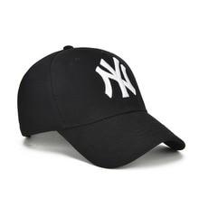 Jumaomao béisbol hip-hop sombrero del deporte ajustable NY Snapback gorras  Unisex regalo de Navidad 8bc9577a1d1