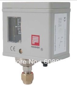 P760 Vacuum Pressure Control Switch Vaccum Switchcan The Degree