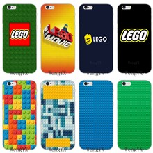 low priced a8772 6a39b Popular Lego Iphone Case-Buy Cheap Lego Iphone Case lots from China ...