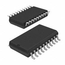 5 шт./лот TM1637 SOP20 светодиодный цифровой трубки чип водитель