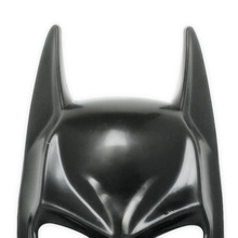 Batman Superhero Cosplay Mask