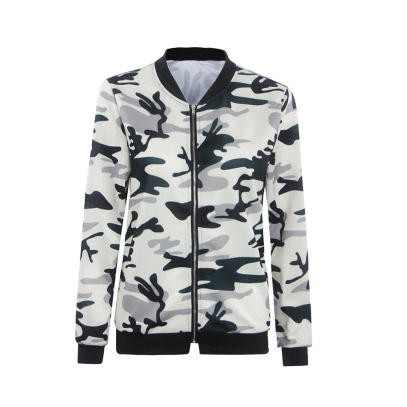 snowshine YLI 2017 Womens Long Sleeve Floral Casual Blazer Suit Casual Jacket Coat Outwear